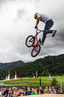 trail mountainbike #redbull